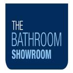 Bathrooms.com Discount Codes