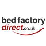 Bed Factory Direct Discount Codes