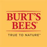 Burtsbees.co.uk Discount Codes