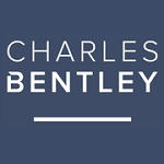 Charles Bentley Discount Codes