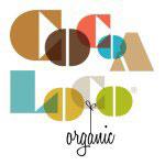 Cocoa Loco Discount Codes