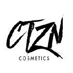 Ctzn Cosmetics Discount Codes
