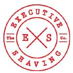 Executive Shaving Discount Codes