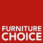 Furniture Choice Discount Codes