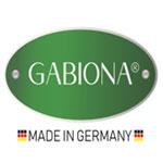 Gabions24 Discount Codes