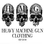 Hmg Clothing Voucher Codes