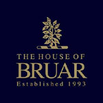 House of Bruar Discount Codes