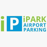 Ipark Airport Parking Discount Codes