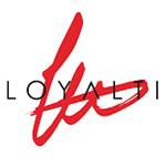 Loyalti Footwear Discount Codes
