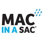 Mac In A Sac Discount Codes