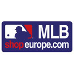 Mlb Shop Europe Discount Codes