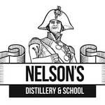 Nelson's Distillery Discount Codes