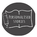 Personalised Stories Discount Codes