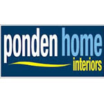Ponden Home Discount Code