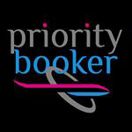 Priority Booker Discount Codes