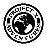 Project X Adventures Discount Codes