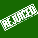 Rejuiced Discount Codes