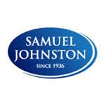 Samuel Johnston Voucher Code