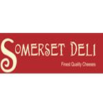 Somerset Deli Voucher Code