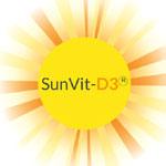Sunvitd3 Discount Code