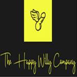 The Happy Willy Company Voucher Codes
