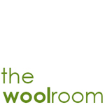 The Wool Room Discount Code