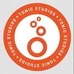 Tonic Studios Discount Codes