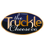 Truckle Cheese Discount Codes
