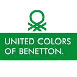 United Colors of Benetton Discount Codes