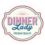 Vape Dinner Lady Discount Codes