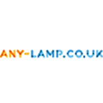 Any Lamp Discount Codes