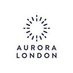 Aurora London Discount Codes
