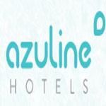 Azuline Hotels Voucher Codes