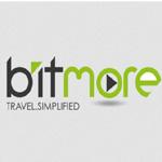 Bitmore Discount Codes