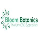 Bloom Botanics Discount Codes