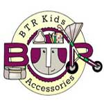 Btrkids.co.uk Discount Codes