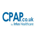 Cpap.co.uk Discount Codes