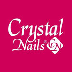 Crystal Nails 4u Discount Codes