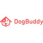 Dogbuddy Voucher Codes
