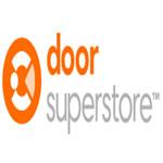 Door Superstore Discount Codes