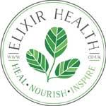 Elixir Health Discount Codes