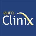 Euroclinix Discount Codes