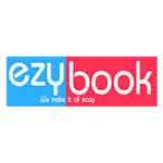 Ezybook Discount Codes