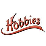 Hobbies Discount Codes