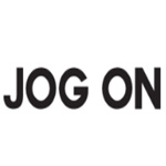 Jogon London Discount Code