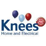 Knees.co.uk Discount Codes