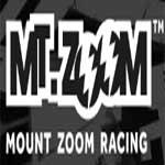 Mt Zoom Discount Codes
