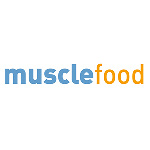 Musclefood Discount Codes