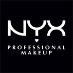 Nyx Cosmetics Discount Codes
