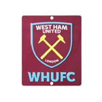 Official West Ham Store Discount Codes